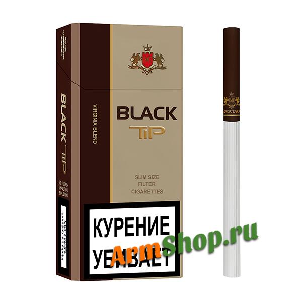 Сигареты армянские вип купить city электронные сигареты одноразовые официальный сайт