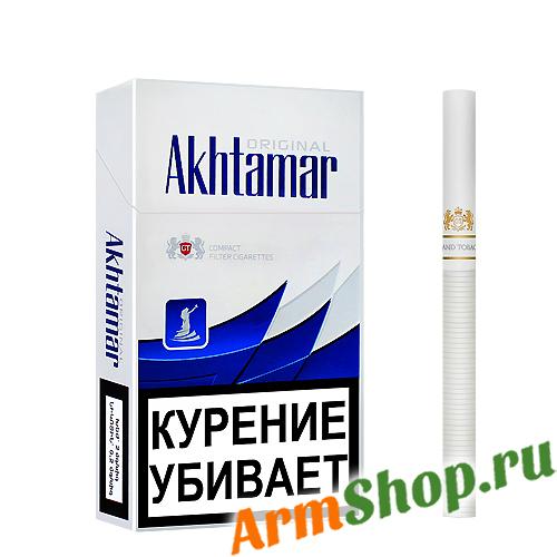 Сигареты ахтамар оригинал купить в москве купить сигареты севастополь оптом