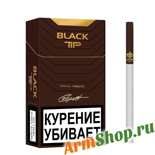 Купить в спб сигареты black tip группа нэнси дым с сигарет с ментолом слушать онлайн бесплатно
