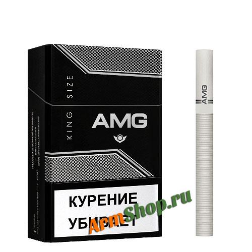 Сигареты cigaronne купить спб купить сигареты блоками в ярославле