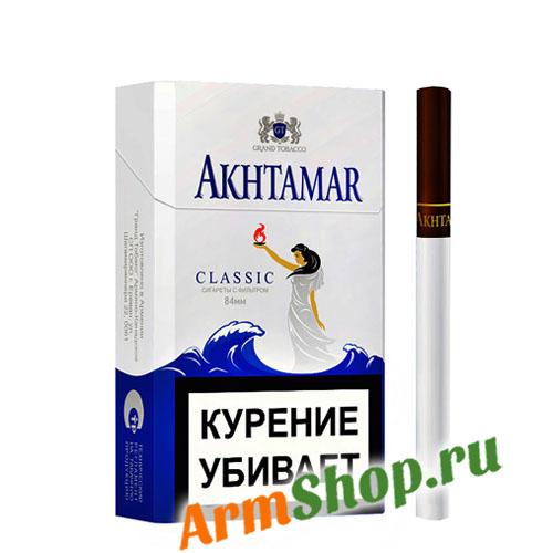 Ной сигареты купить в москве сигареты ego купить в