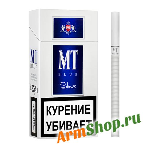 Mt black сигареты купить купить турецкие сигареты в интернет магазине