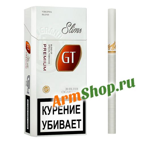 сигареты gt black купить в москве