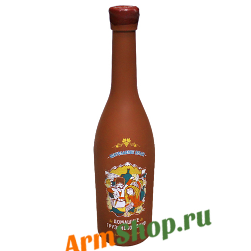 Е Домашнее Вино В Воронеже Купить