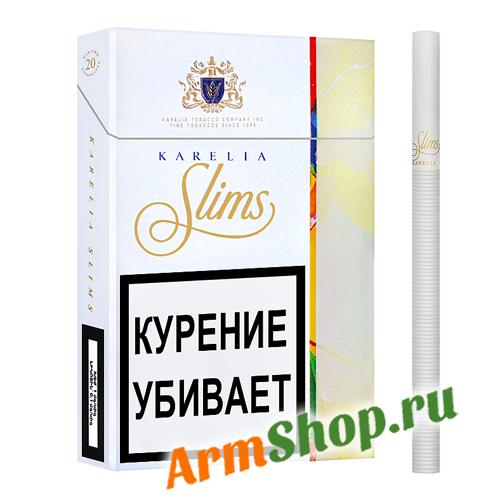 армянские сигареты купить в москве адреса