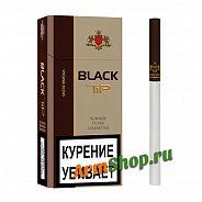 Где можно купить армянские сигареты в москве адреса капсулы вкусовые для сигарет купить
