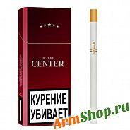 Сигароне купить в спб сигареты купить женские сигареты в интернет магазине