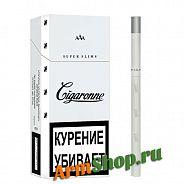 Купить сигареты cigaronne в москве сигареты белорусские купить спб
