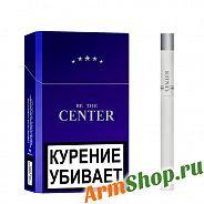 Сигареты cigaronne купить в саратове сигареты купить в нижнем тагиле